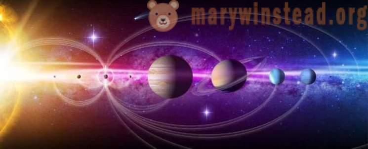 mars Vénusz randevú 5 szakaszban